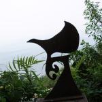 ギャラリー風籟窯(ふうらいがま)